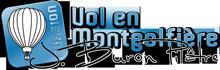 Pilatre de Rozier Evasion, Baptême et Vol en Montgolfière en Lorraine à Chambley Planet'Air, Metz, Nancy, Amneville, Thionville